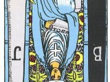 The Daily Draw: The High Priestess,Reversed